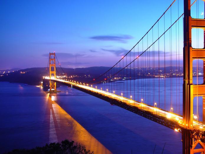 samomor mosta zlatih vrat