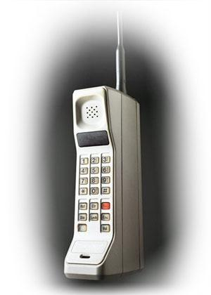 Кой е изобретил първия телефон