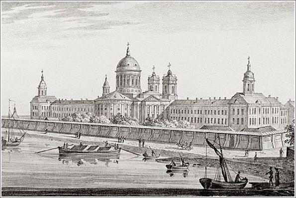 История на града