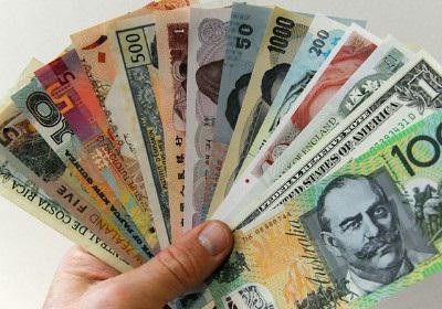 istota i funkcja pochodzenia pieniężnego