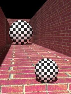 Iluzija dojemanja