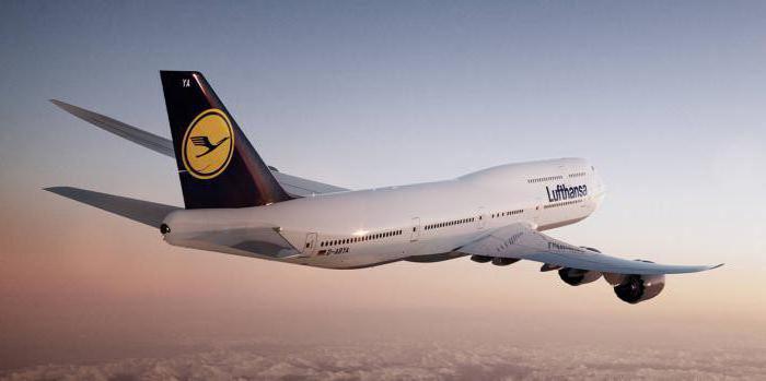 ocjenjivanje putnika u zračnom prometu