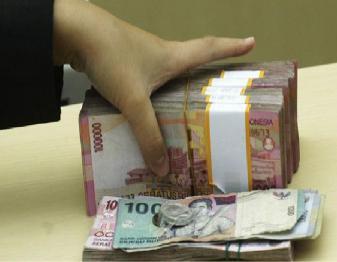 формула на паричното право