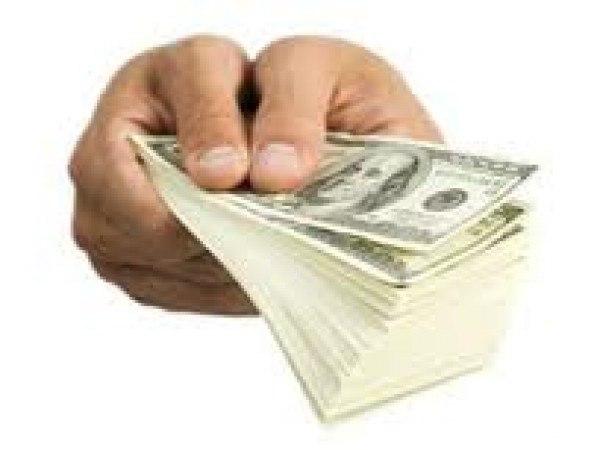 същността на закона за паричното обращение