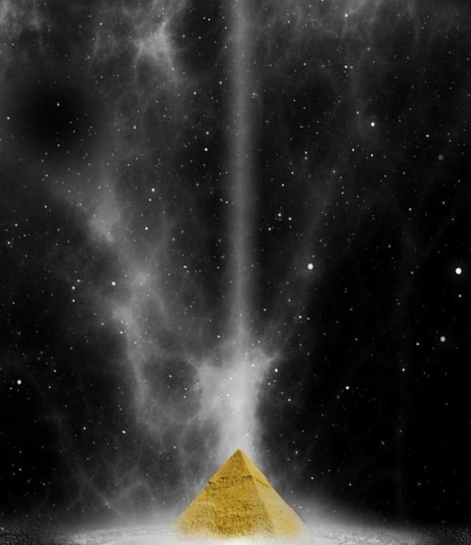 Начало на Вселената