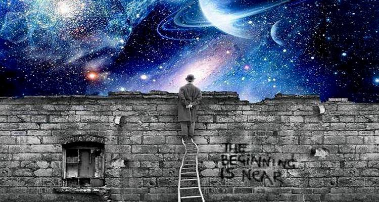 Висши закони на Вселената