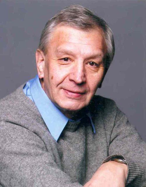 glumac Aleksej Mihajlov