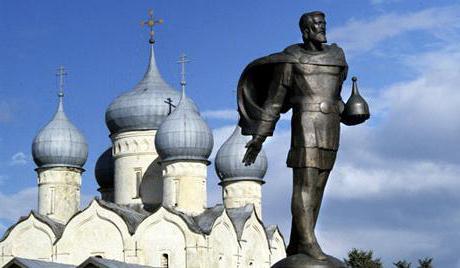 живот принца Александра Невског резиме