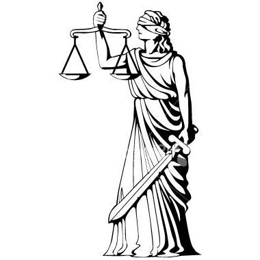 i termini per il perseguimento penale