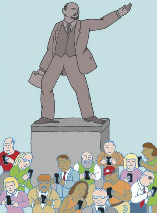 typy omezení občanských práv