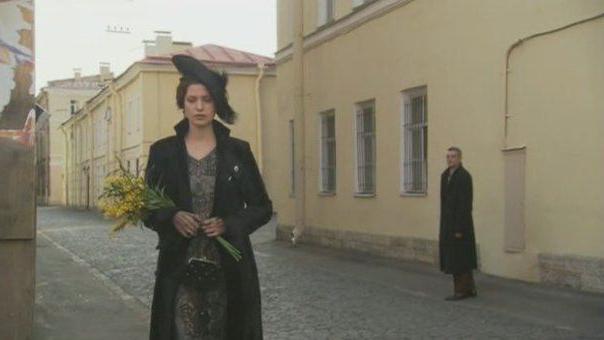 milostný příběh pána a margaritů v románu Bulgakov