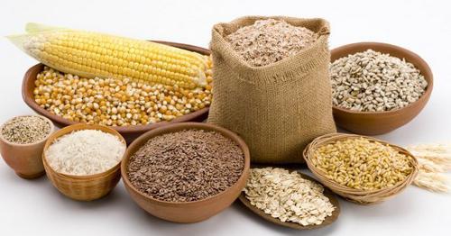 usjevi žitarica