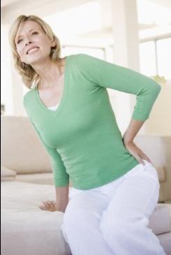 Симптоми болести бубрега код одраслих