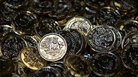 rodzaje reform monetarnych