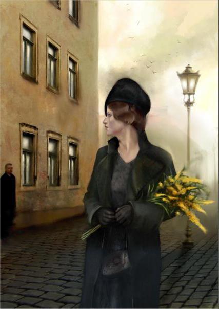Mikhail Bulgakov Master e Margarita