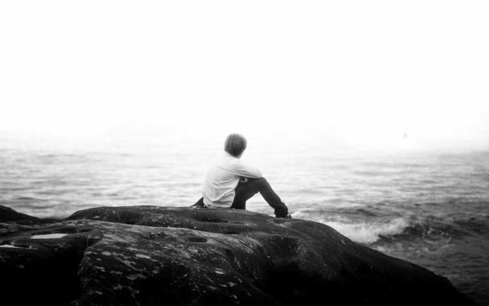 i detti di etimologia aspettano il tempo dal mare