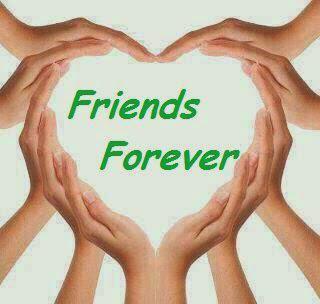 přísloví přítel je známo v potížích