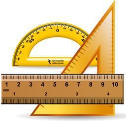 metodi di misurazione