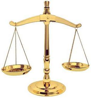 metodi di misurazione della definizione di misura