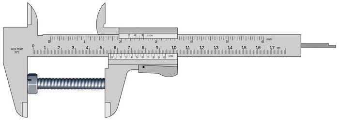 metodi di misurazione della resistenza