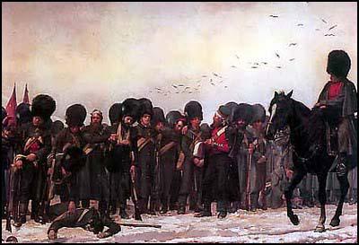 военна реформа от 1874 г.
