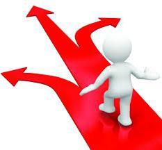 дефинисање мисије и циљева организације