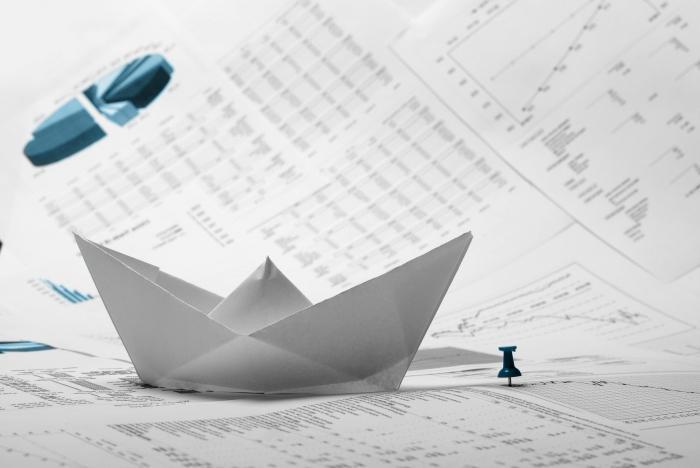 стратегију мисије и циљеве организације