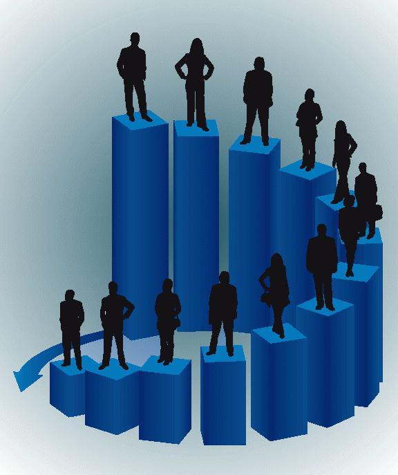 формирање мисије и циљева организације