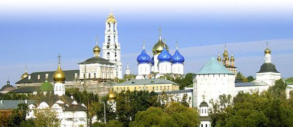 Město Vladimir