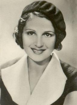 Най-красивата актриса в Холивуд