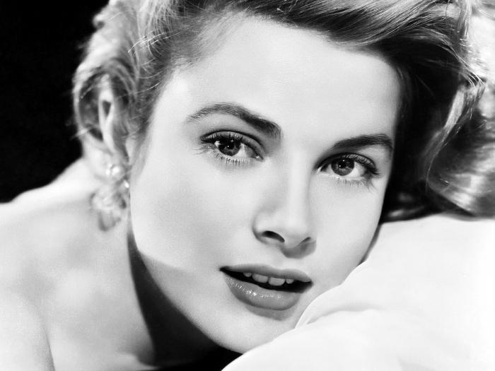 nejkrásnější herečka 21. století