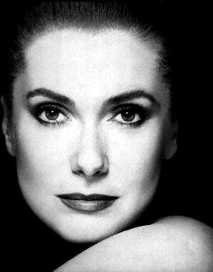 10 nejkrásnějších hereček světa