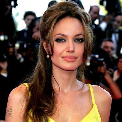 nejmladšími krásnými herečkami světa