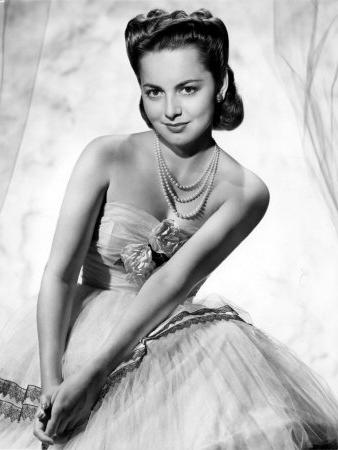 Най-красивите актриси Голивида 20 век.