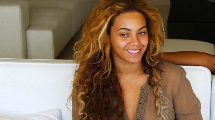 jaka jest najpiękniejsza osoba na świecie