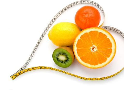 najszybszy i najskuteczniejszy sposób na zmniejszenie masy ciała