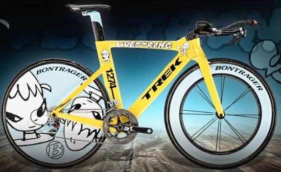 cena za kolo