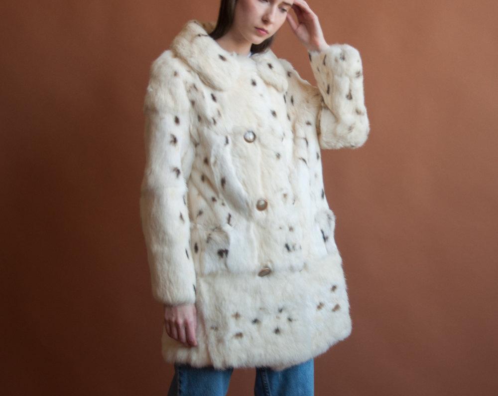 la pelliccia più costosa per la valutazione della pelliccia