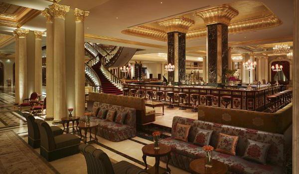 palača mardan, najskuplji hotel u turskoj fotografiji
