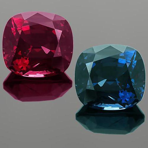 najdražjih kamnov