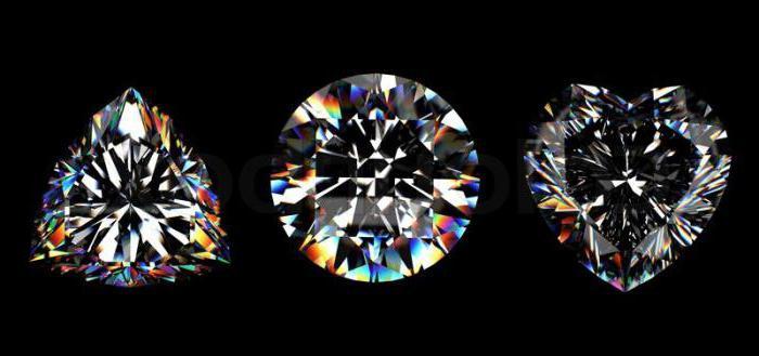 le gemme più rare al mondo