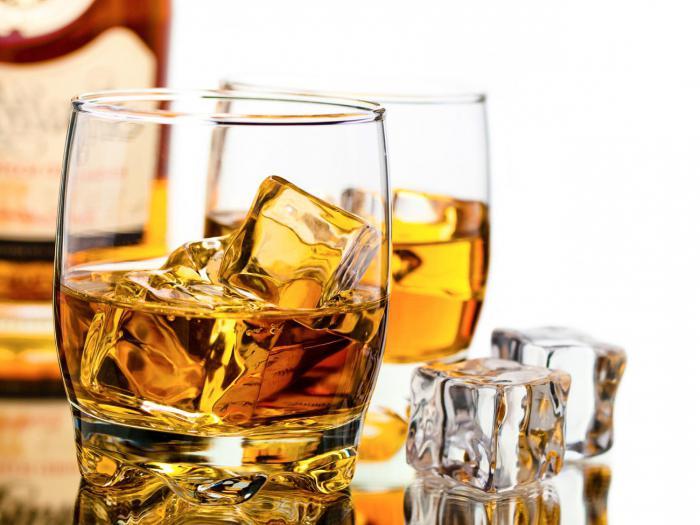 најскупљи виски