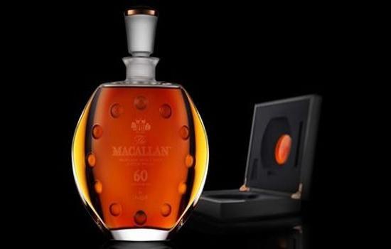 име најскупљег вискија