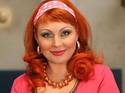 Natalya Bochkareva è frustrata insieme