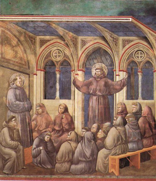 Giotto di bondonne снимки със заглавия