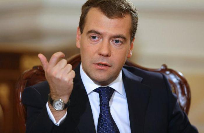 il popolo più famoso della Russia