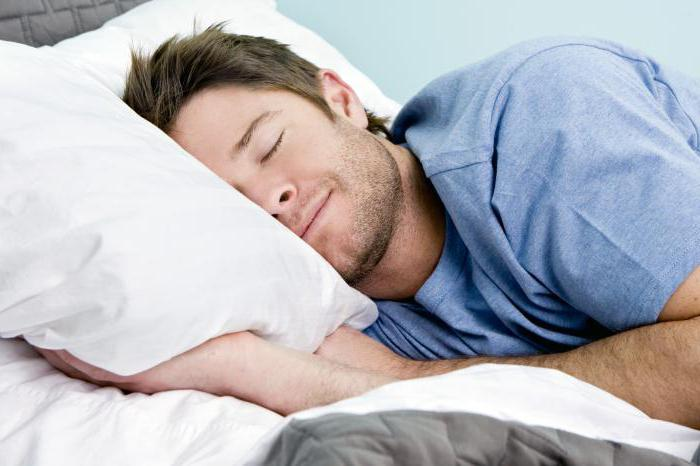 neurofisiologia delle onde del sonno e fasi fatti interessanti
