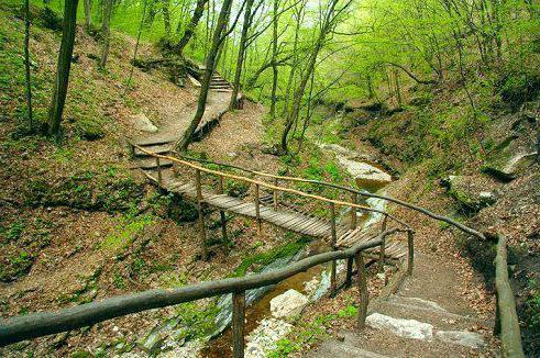 Moldavia Chisinau attrazioni