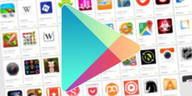 najpotrebnije aplikacije za android