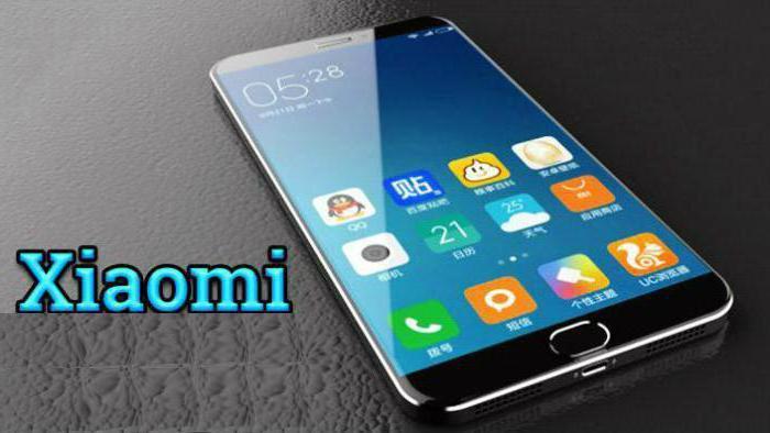 smartphone con la batteria più potente